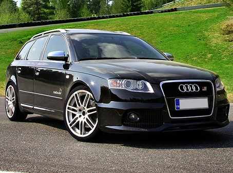 Audi A3 Repair and Services Littleton,  CO