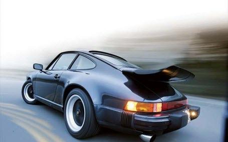 Porsche Auto Repair Littleton, CO